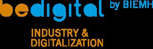 logo_bedigital
