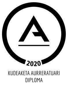 A-EUSK_2020